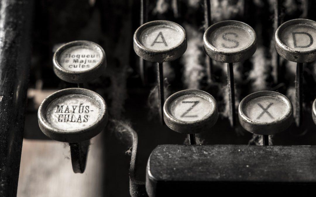 I. Smaragd regényíró pályázat